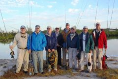 Cape_Cod_Salties_Sportfishing_Club_fs